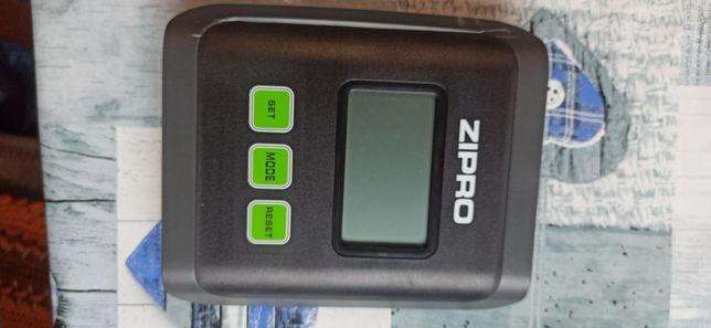 Komputer, licznik, orbitrek  Zipro Neon