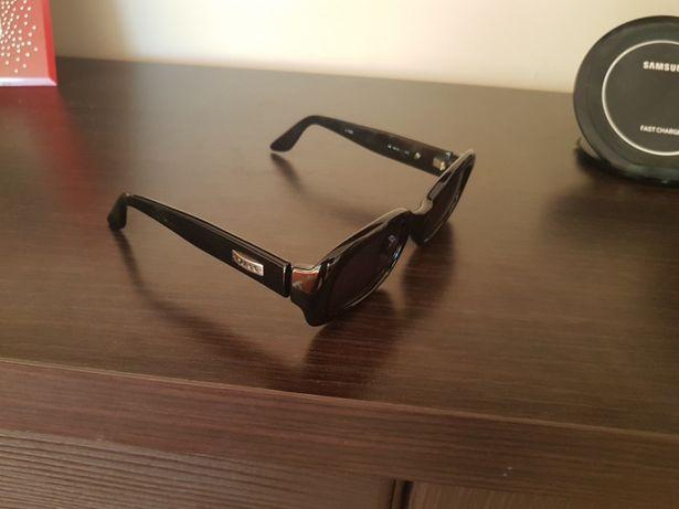 EXESS okulary