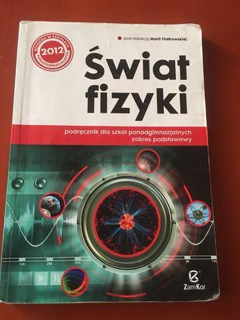Świat fizyki