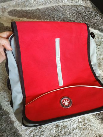 Продам Сумку, торбинку, шкільна сумка