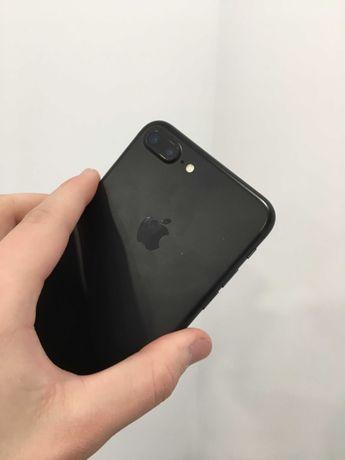 SALDOS- iPhone 7 Plus Preto