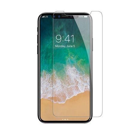Стекло защитное OEM 0.15mm 2.5D iPhone X, XS, 11 Pro