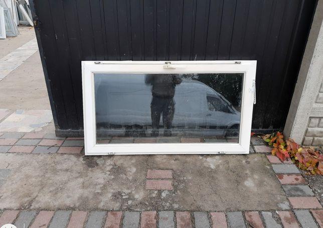 Okna przemysłowe 130x75 do obory hali garażu DOWÓZ CAŁY KRAJ