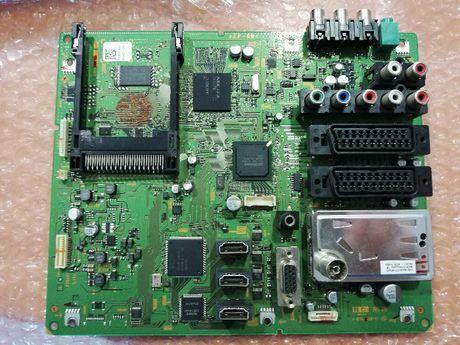 Placa iMAGEM SONY KDL-37V4000.