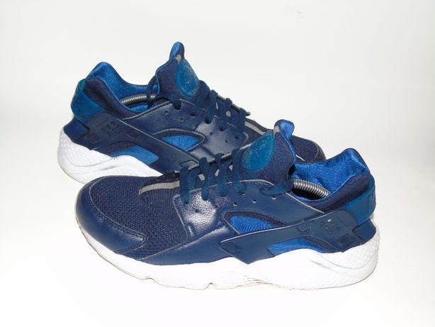 Nike air huarache run oryginalne