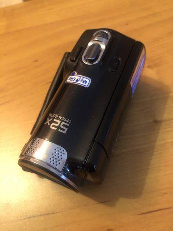 Samsung HMX-F80 kamera cyfrowa sprawna