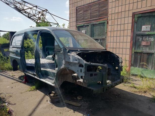 Розборка, Зпчасти hyundai H1 H100 H200 L200 стартер, кардан, мост