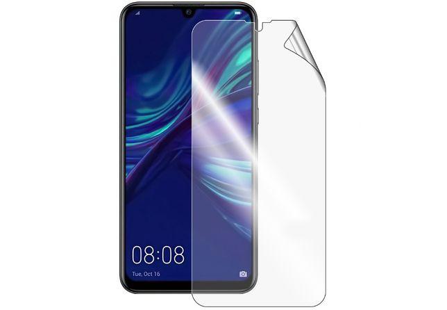 Защитная пленка гидрогелевая для Huawei P Smart Plus y6 y7 2017 2018