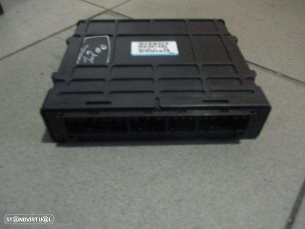 Centralina 88311302 MK387485 0680005280 MR587673 MR400420 MR580124 337860 MITSUBISHI / PAJERO / 2002 / 5p /