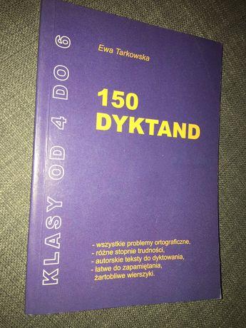 150 dyktand