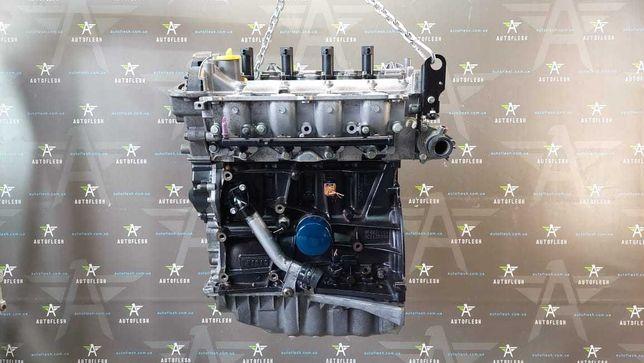 Двигатель 2.0 16V F4R770 Scenic Megane Laguna f4r сценик мегане рено