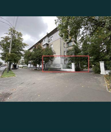 3 Кімнатна квартира , Сталінка 88,3 Дніпровський район
