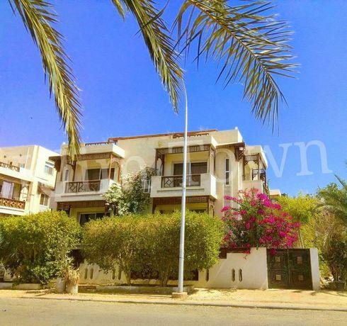 Продається 2 кімнатна квартира в м. Шарм-ель-Шейх