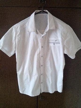 Рубашка для подростка от Stendo