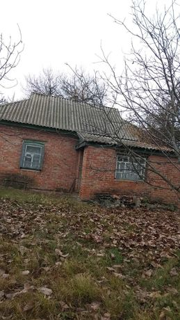 Дом 50 м