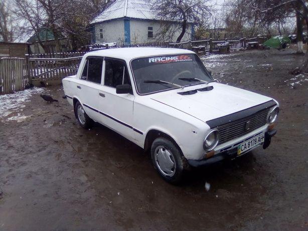 Продам ВАЗ 2101..