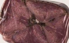 Ozorki-rolada 0,4 kg-Litewskie przysmaki