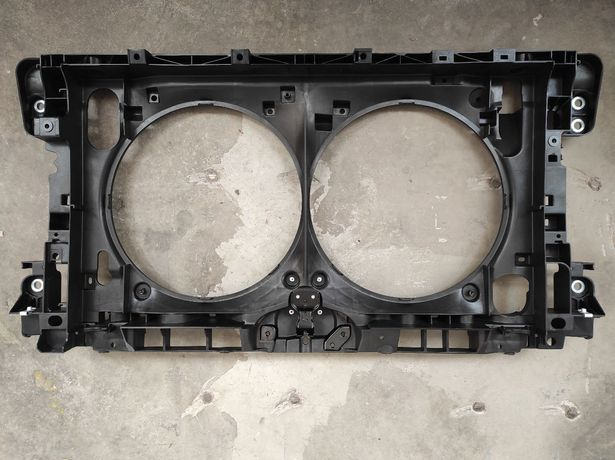 Altima 16+ панель капот крылья фары накладка фара решетка