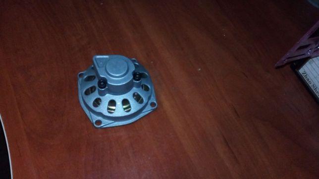 Продам редуктор на веломотор