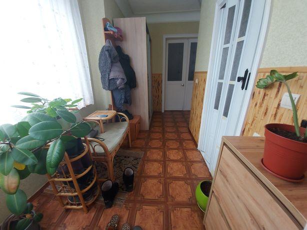 Продам полдома в центре Темирязева/Калинина со всеми удобствами
