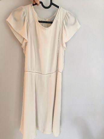 sukienka H&M w rozmiarze 36