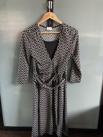 Sukienka Biaginni M