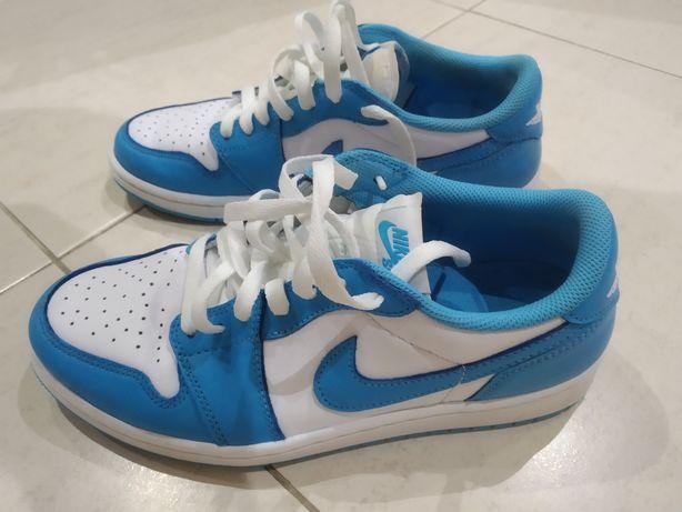 Ténis Nike Air Jordan