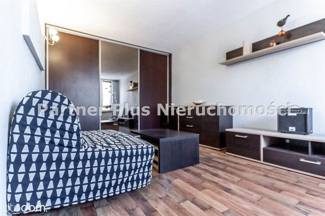 Mieszkanie, 38 m², Rydułtowy