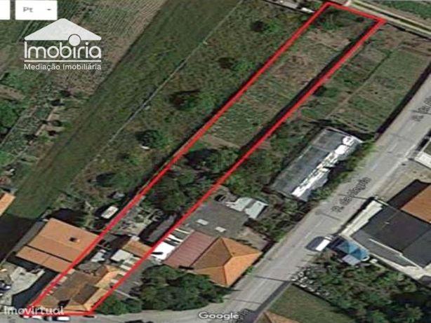 Moradia T3 Rés Do Chão Venda Lugar Mataduços Esgueira Aveiro