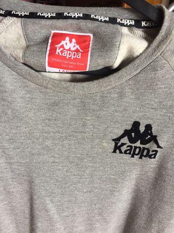 Camisola KAPPA original