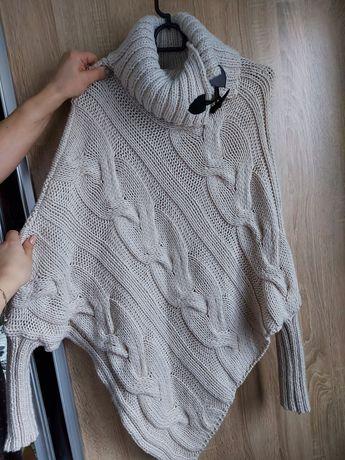 """Swetr Nobis '""""''"""