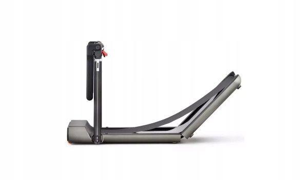 Składana bieżnia Dynamax RunningPad 9km/h