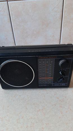 Radio Ania  R -612  PRL
