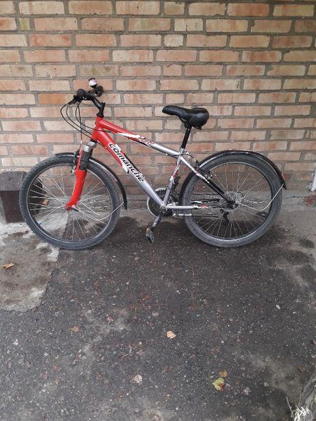 Продам велосипед Comanche Pony-15