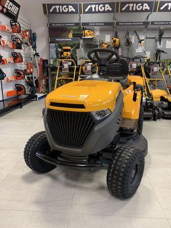 Traktor ogrodowy traktorek Stiga Estate 2398 HW