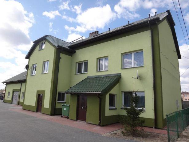 Pokoje kwatery pracownicze, 46 miejsc noclegi WIFI,PARKING Ostrołęka
