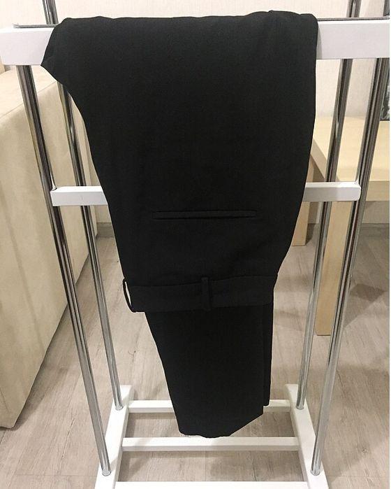 Продаю брюки Mango Каменское - изображение 1