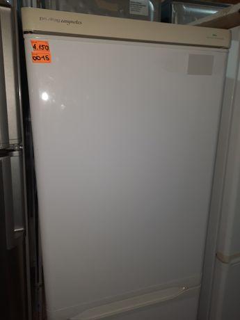 Продам холодильник Вестфрост, гарантія, доставка.