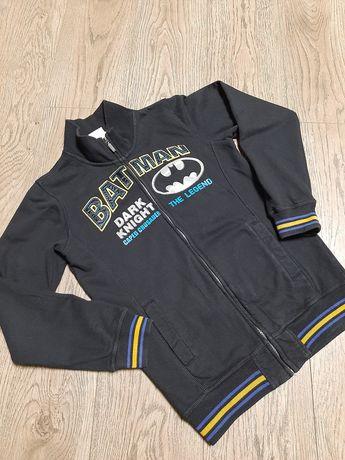 Кофты,мастерски,футболки,спортивные костюмы,брюки на 152-164