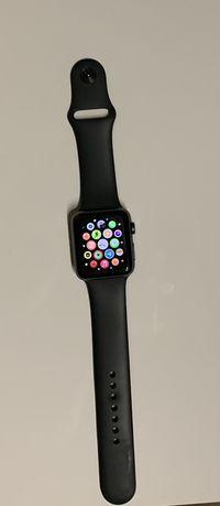 Apple Watch 3 44mm