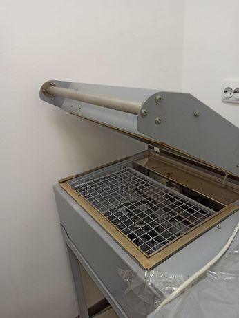 Термоусадочная Камера ТНМ-1
