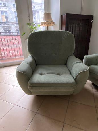 Kanapa, wypoczynek, tapczan +2 fotele