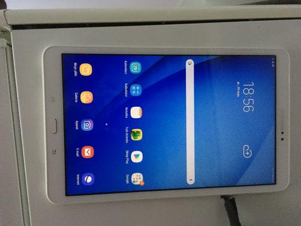 """Samsung Galaxy Tab A6 32GB 10.1"""" SM-T580 + etui obrotowe"""