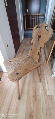 Krzesla na sprzedaz