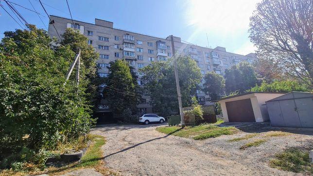 Продам 4-х комнатную квартиру на пр. Гагарина - Телевизионная, 12
