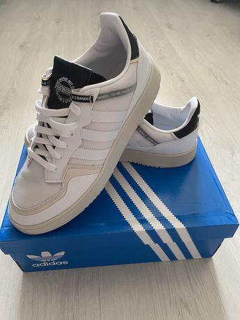 Buty Adidas Supercourt - Meskie