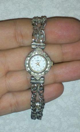 Женские часы GioVani