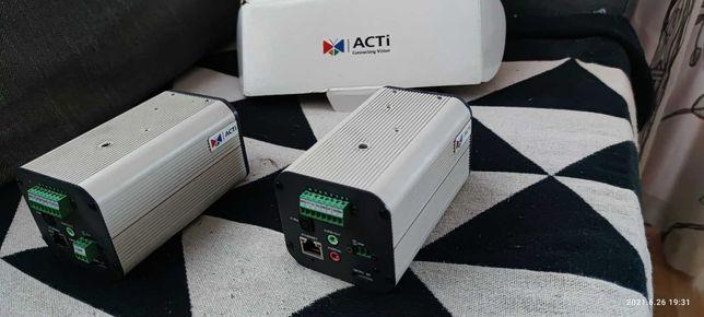 Kamera Acti KCM-5111 4Mpx