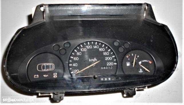 Quadrante Ford COURIER 1999 1.8D - Usado