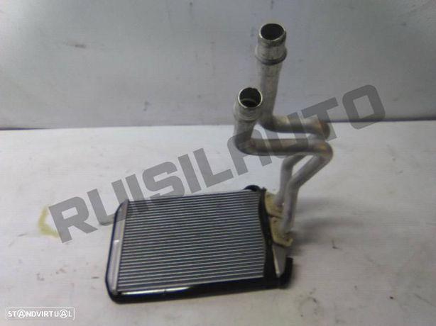 Radiador Sofagem água 5f211_0100 Renault Master Iii Autocarro 2